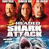 3 Headed Shark Attack (2015)
