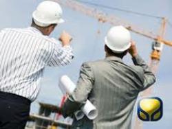 lowongan kerja bumn 2013