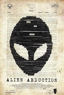 Watch Alien Abduction (2014) movie free online