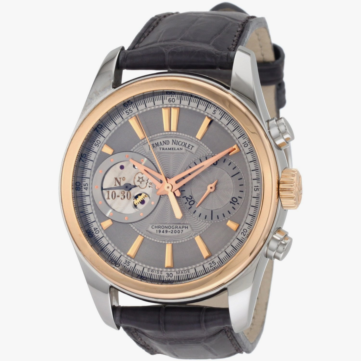 best watches brands for top cool popular and most