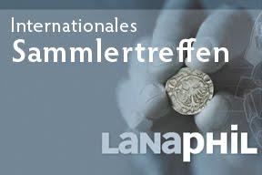 19.04.2020 (neděle) - LANNAPHIL