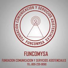 Los programas sociales de FUNCOMYSA han llegado a miles de dominicanos en 13 años de labor constant