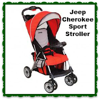 http://www.arizonamamablog.com/2013/11/holiday-gift-guide-jeep-cherokee-sport.html