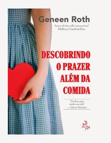 Livro 0