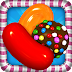 Candy Crush Saga v1.22.1 MOD Full Apk [Actualizado 7 Diciembre 2013]