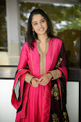Nikitha Anil Glamorous photos-thumbnail-7