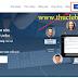 Hướng dẫn đăng kí sử dụng và cấu hình VChat phần mềm hỗ trợ trực tuyến