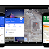 Google Maps: Your best accessory this season