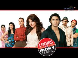 mp3downloadsplaza: Download LaVsdies Ricky Bahl songs free