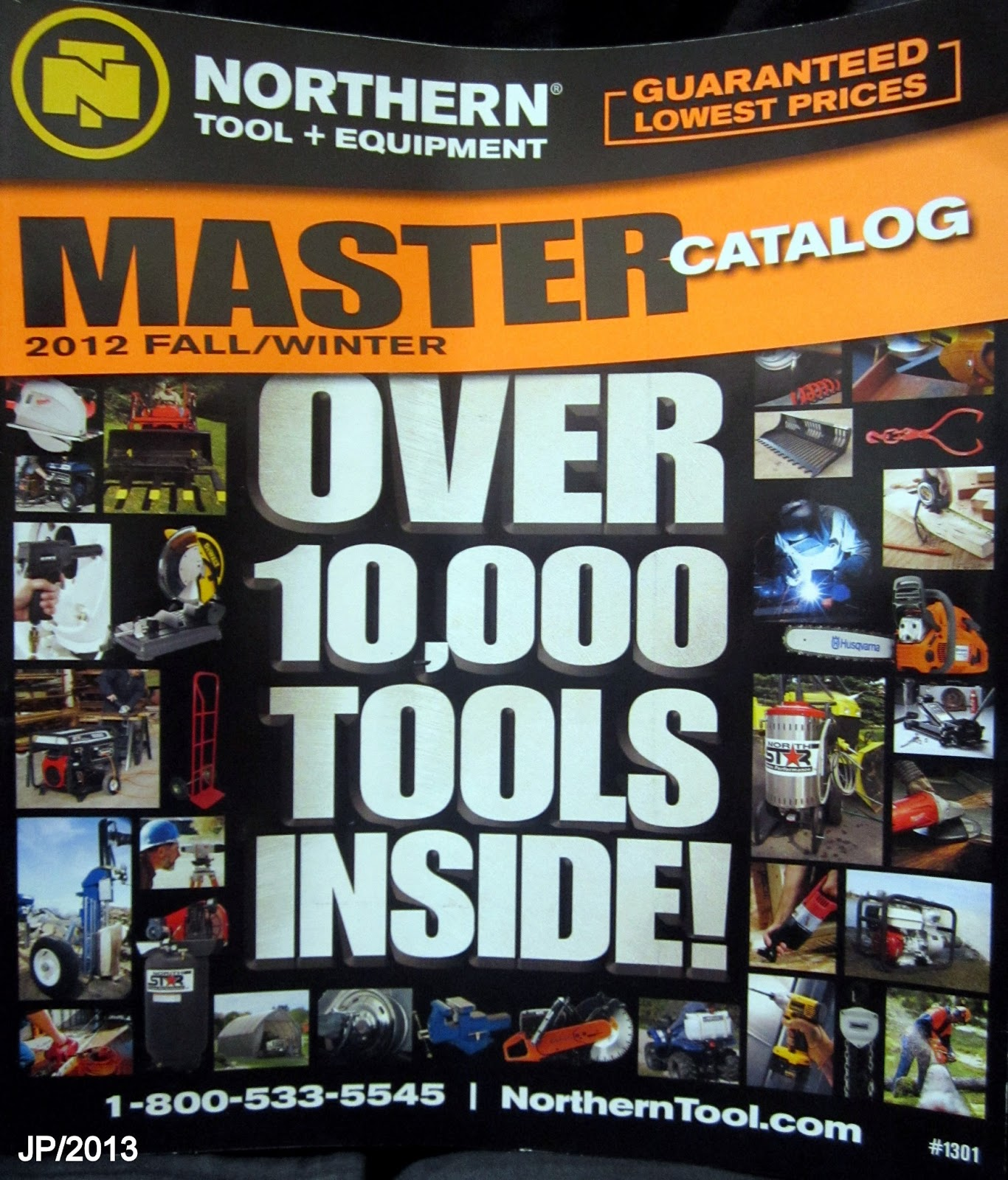 Dec 05,  · 2 reviews of Western Tool & Supply