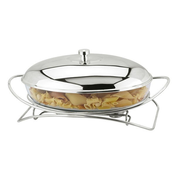 Food Warmer Burner ~ Potong harga ox ov master food warmer