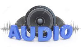 Modul Audio Multimedia