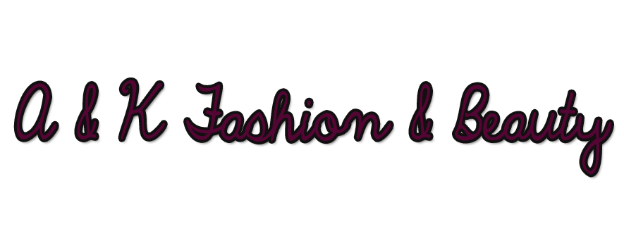 A&K Fashion & Beauty