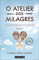 http://www.wook.pt/ficha/o-atelier-dos-milagres/a/id/16538829?a_aid=54ddff03dd32b