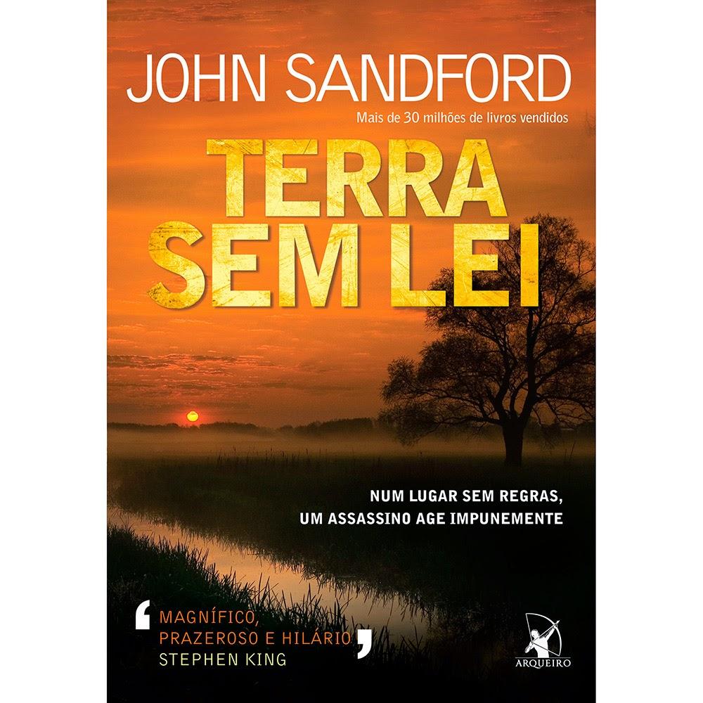 http://surtosliterarios.blogspot.com.br/2014/05/resenha-terra-sem-lei-suspense.html