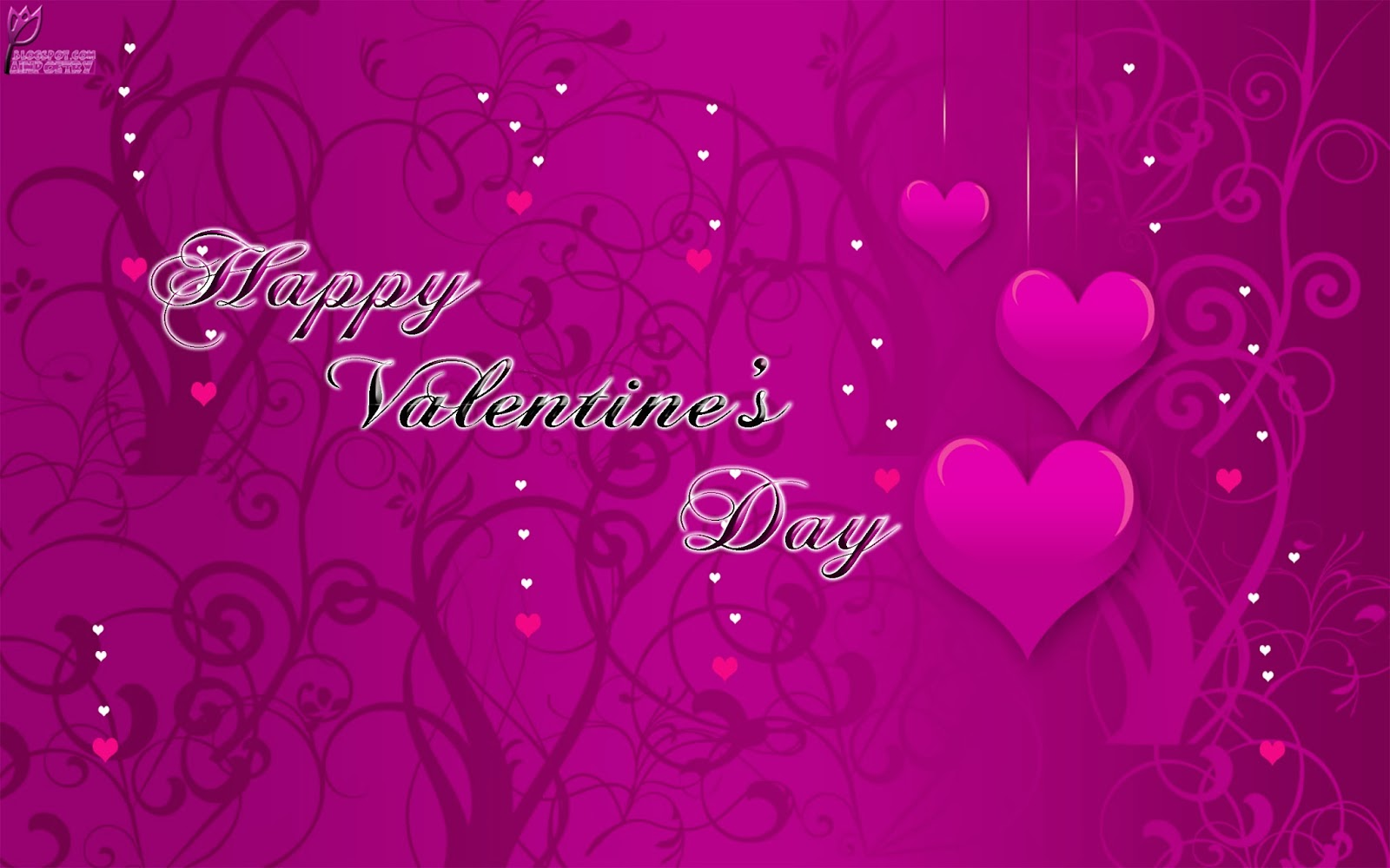 Happy-Valentines-Day-Wishes-Wallpaper-Image-HD-Wide