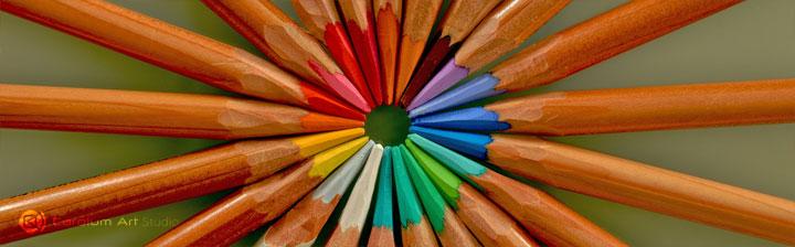 fotografia-lapices-de-colores-carolum-art