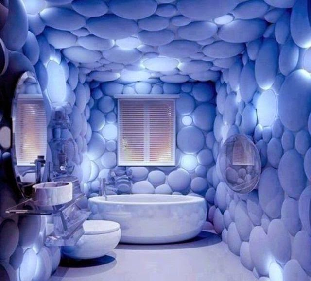 World Of Technology The Most Epic Toilets In The World 28 Pics