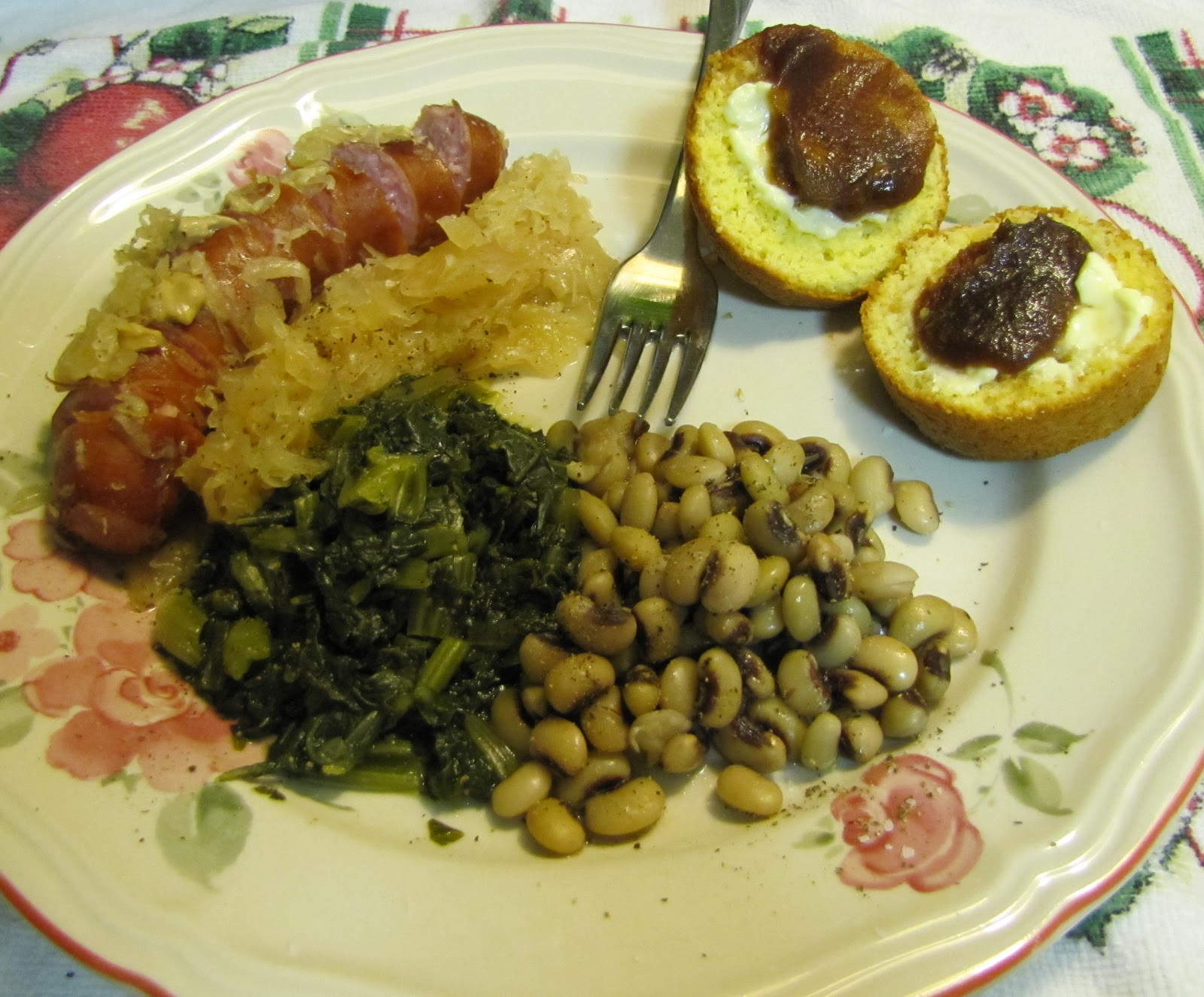 New year 39 s eve dinner recipes 2015 happy new year 2015 for What to make for new years eve dinner