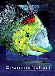 Drømmefiskeri