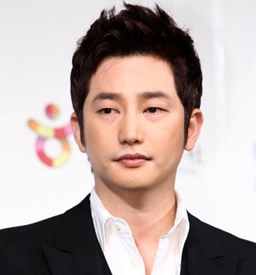 Thông tin mới vụ sao Hàn Park Shi Hoo cưỡng dâm