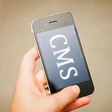 How Will the CMS Sustain When Everything Is Moving Over Mobile