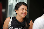 Kajal Agarwal Photos from Sarocharu-thumbnail-19