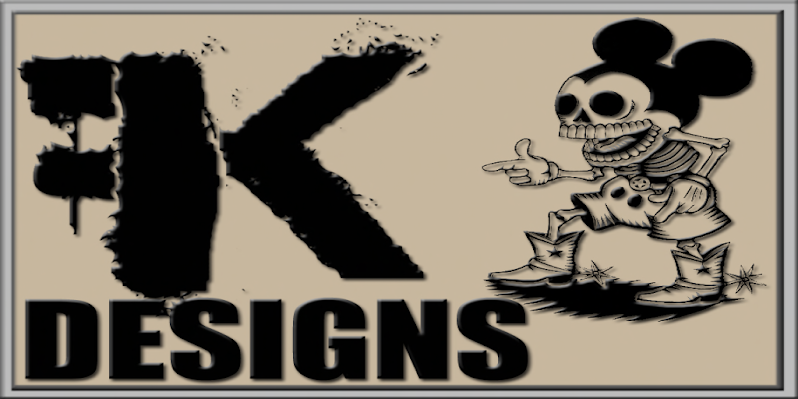 FK! designers