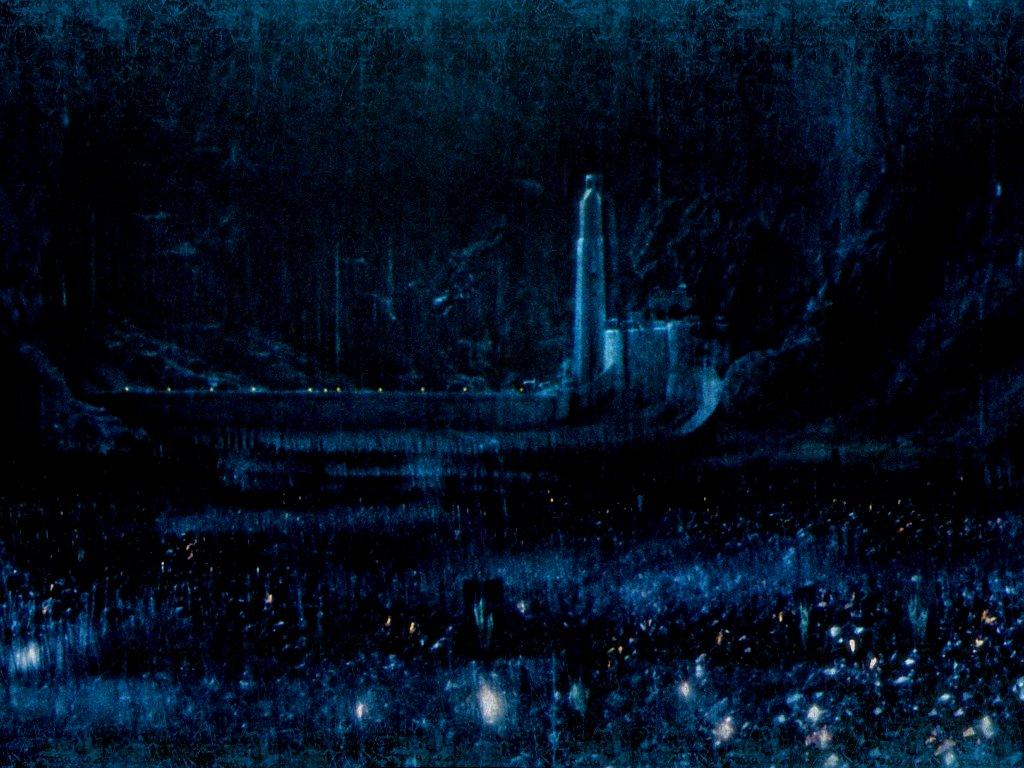 http://2.bp.blogspot.com/-6tTcfT5gFHI/TjzAVhzYdRI/AAAAAAAAANM/cHomoniAGvU/s1600/HD_wallpaper_2.jpg