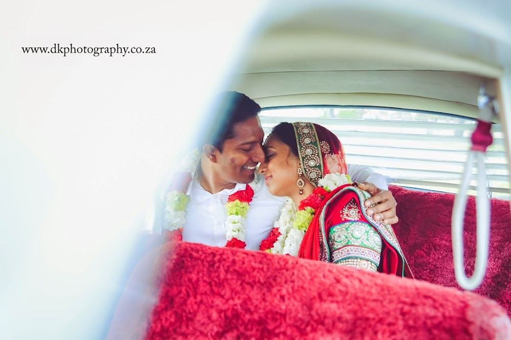 DK Photography H13 Preview ~ Harshada & Chaithanya's Wedding ~ A Hindu Wedding { Bangalore to Cape Town }