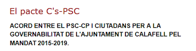 http://socialistesdecalafell.blogspot.com.es/2015/06/el-pacte-cs-psc.html