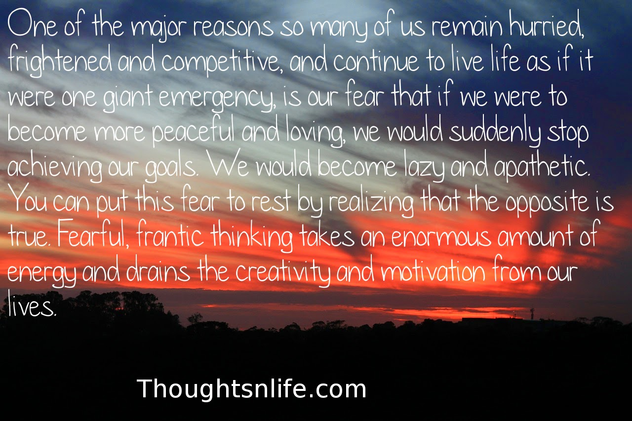 thoughtsnlife, fear quotes, quotes about fear, comfortable zone  quotes
