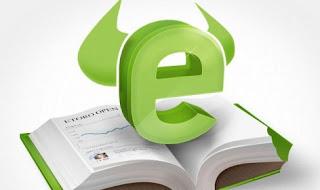 eToro OpenBook
