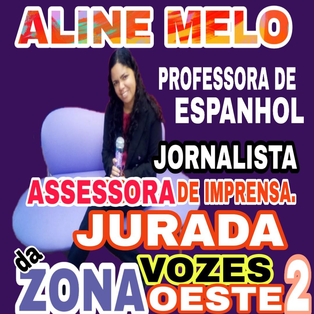 acesse o site oficial do latinidade brasil