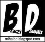 MihaiBD retrospectiva  2012
