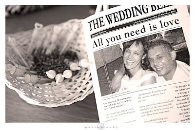 DK Photography Anj5 Anlerie & Justin's Wedding in Springbok