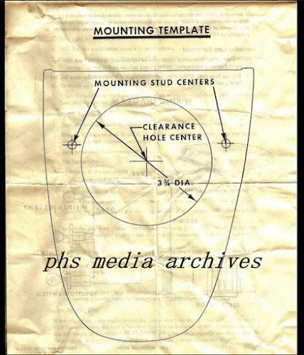 1966 gto hood tach wiring electrical wiring diagrams 88 mustang wiring diagram 1967 gto hood tach wiring data wiring diagrams \\u2022 1966 gto wiper wiring 1966 gto hood tach wiring