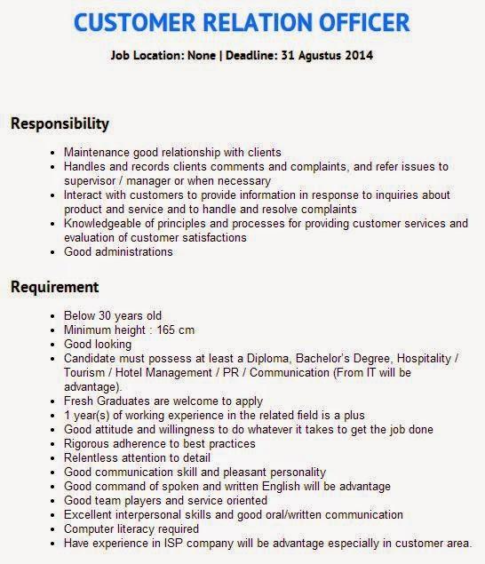 lowongan-kerja-banyuwangi-terbaru-mei-2014