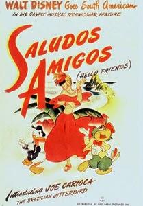 Saludos-Amigos-Disney-Full-Movie