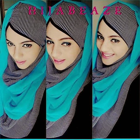 Hijabeaze-Hijab-Style-Collection