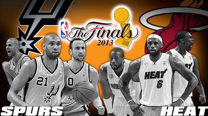 2013–14 San Antonio Spurs season - Wikipedia