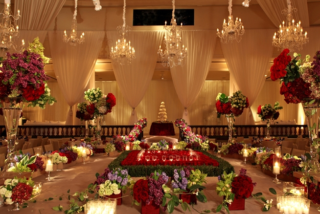 My wedding wedding planning is good simple and easy for Where to find wedding decorations