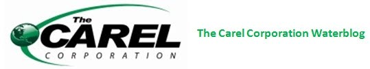 The Carel Corporation Waterblog