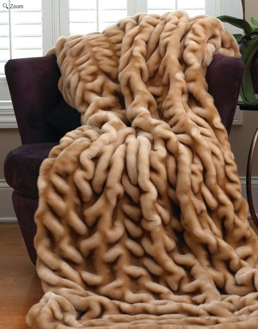 http://fabulousfurs.com/faux-fur-animal-print-blankets/c/throws/
