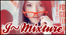 J~Mixture banner 130x70 px