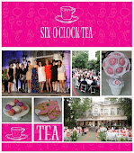 Six O´clock Tea