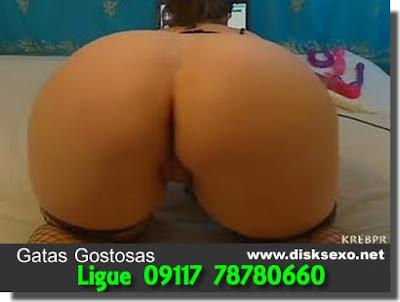 Download Vídeo Amador Webcam: Fofinha gostosa se exibindo na Cam