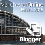 Manchester Online