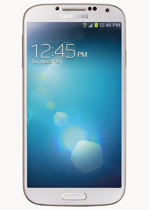Samsung Galaxy S4 SGH-M919N T-Mobile