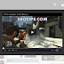 Demo Youtube Video Popup Dengan CSS